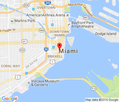 North Coconut Grove FL Locksmith, Miami, FL 305-907-3338